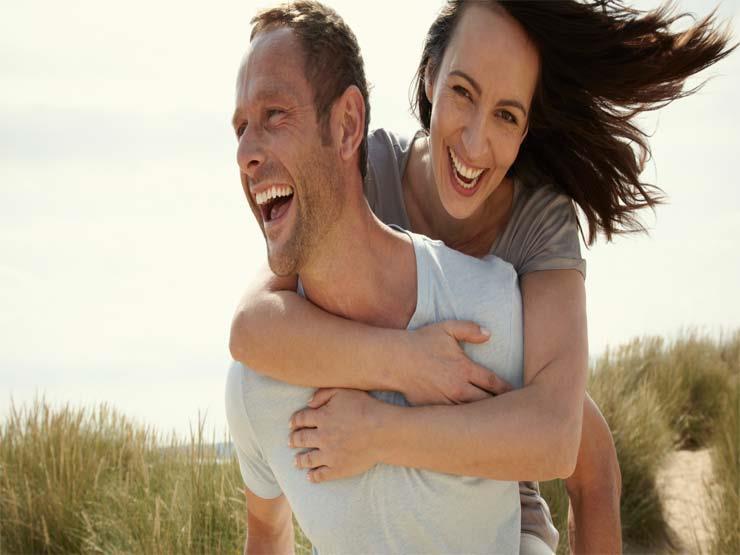 6 نصائح للبقاء علي حياة زوجية سعيدة