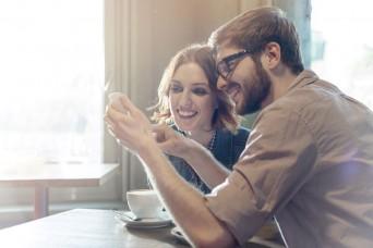7 اشياء يتمنى كل رجل أن توجد في شريكة حياته